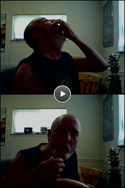 deepthroating big dicks video