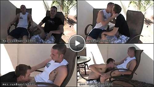free gay download porn video
