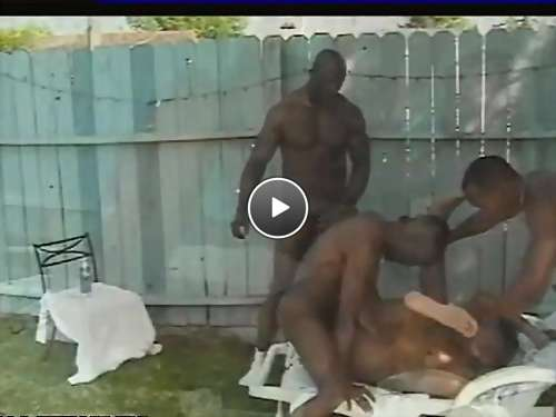 gay cum swallow compilations video