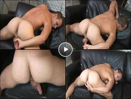 gay wrestling youporn video