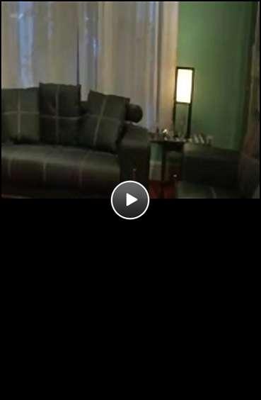 hardcore gay pornhub video