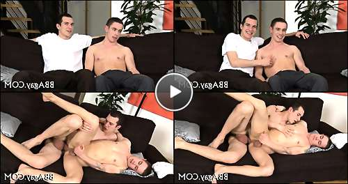 incest gay sex stories video