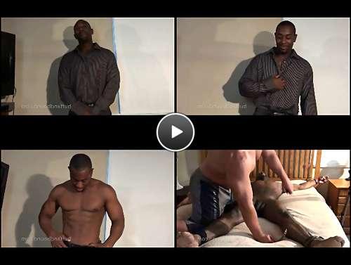 really really big cocks video