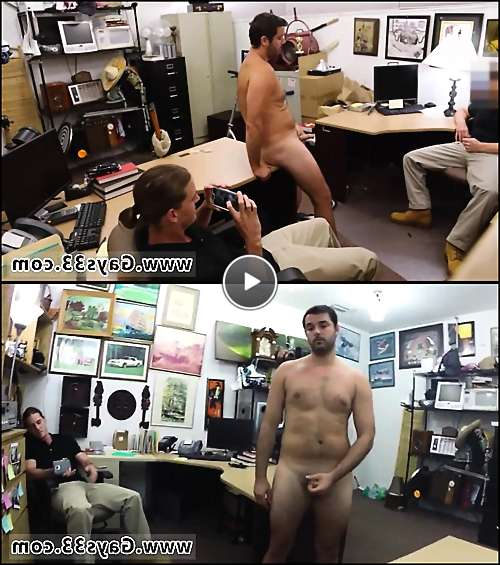 sex straight guy video