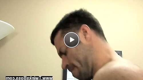 speedo gay video