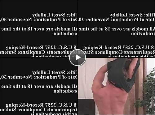 studs having sex video